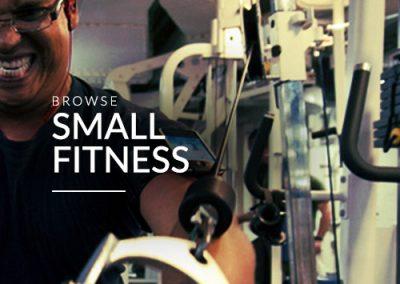 jual, alat, fitness, murah, surabaya, img category0003