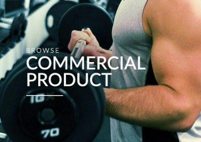 jual, alat, fitness, murah, surabaya, img category0006