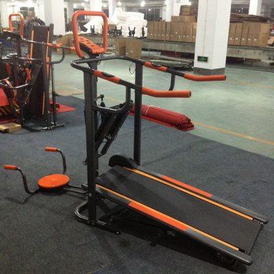 jual, alat, fitnes, manual, treadmill, fc 8002 (1)