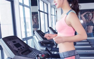 5 Tips Berolahraga dengan Treadmill Bagi Pemula
